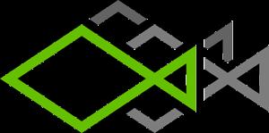 alleangeln_logo