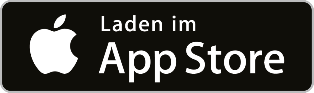 Die neue iOS App für Angler