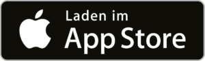 iOS App für Angler