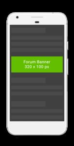 alle angeln forum banner