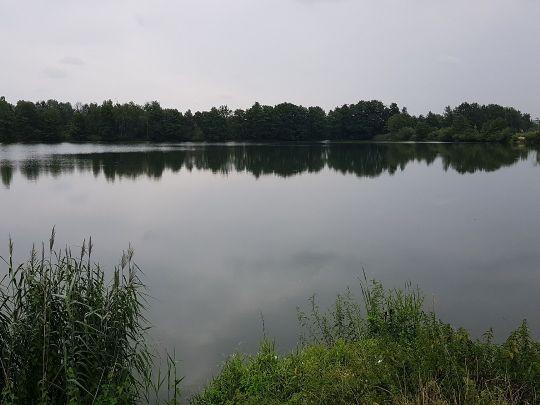 Angler Schwarzenfeld